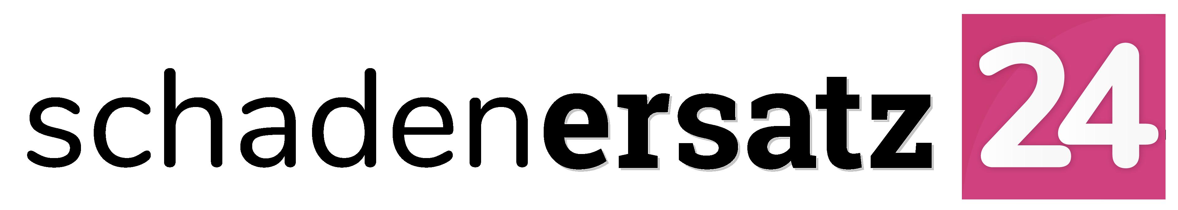 Schadenersatz24-logo-retina